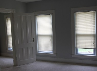 5-owego-upstairs-bed