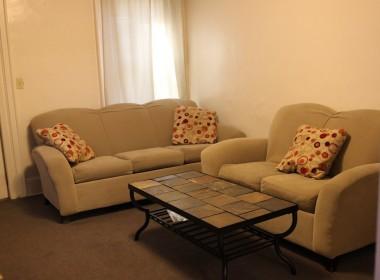 60-groton-living-room