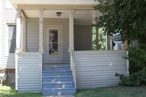 Student Apartments for Rent in Cortland Groton 60 Groton Porch