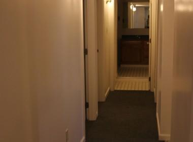 62-groton-apt-c-hallway