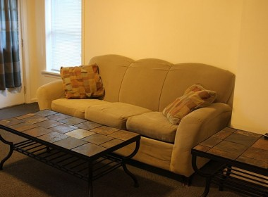 62-groton-apt-c-living-room-2