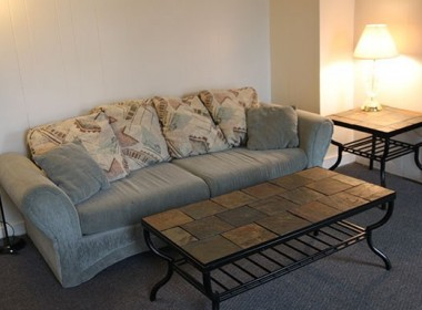 62A-groton-living-room