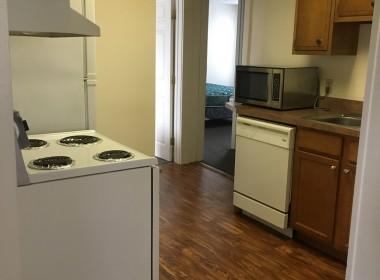62B Groton Kitchen (2)