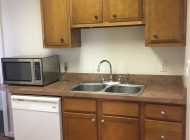 62B Groton Kitchen