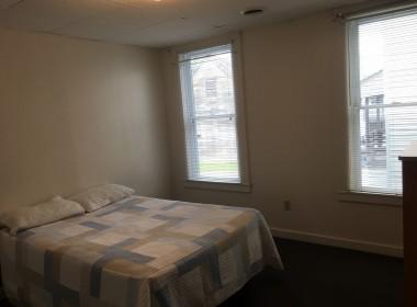 62B-groton-ave-bedroom