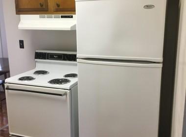 62B-groton-ave-kitchen2