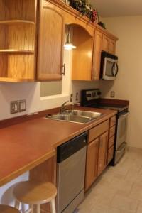 student apartment rentals near SUNY Cortland