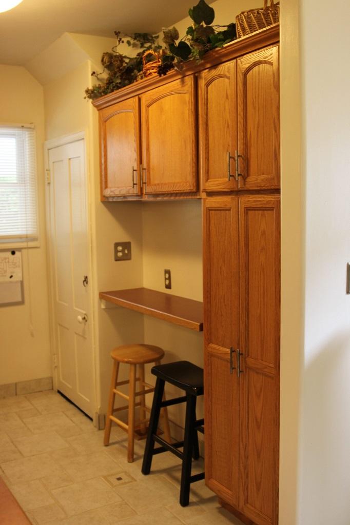 73-1_2-tompkins-kitchen2