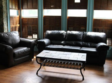 73-tompkins-living-room
