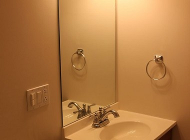 74-groton-bathroom