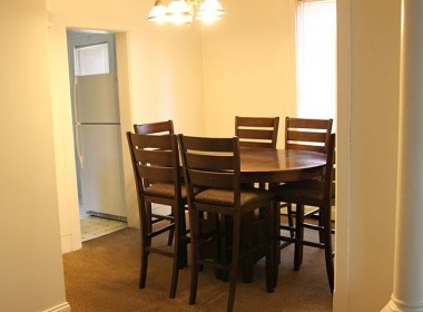 74-groton-dining-room