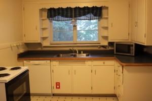 Apartments for rent in Cortland Near SUNY Cortland Campus 74 Groton Ave