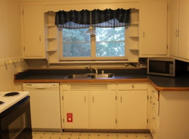74-groton-kitchen