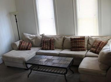 74-groton-living-room