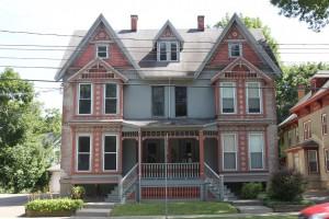 79A Tompkins St.