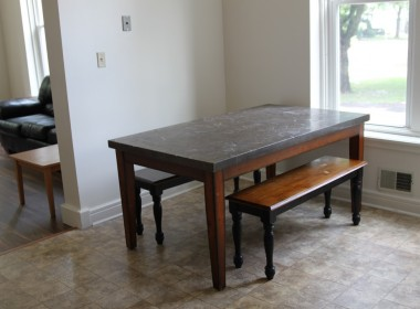 79A-tompkins-dining-room