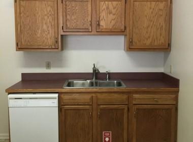 79A-tompkins-kitchen-2