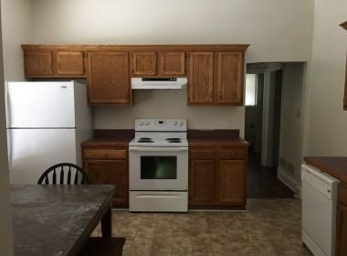 79A-tompkins-kitchen
