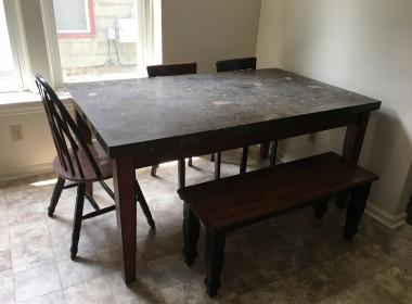 81AB-tompkins-dining-room-1