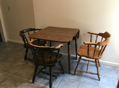 81AB-tompkins-dining-room-2