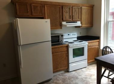 81AB-tompkins-kitchen-1