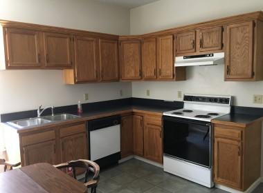 81AB-tompkins-kitchen-2