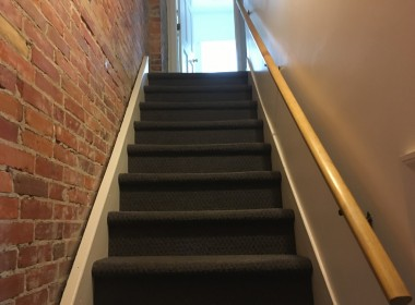 81AB-tompkins-stairs