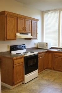 Apartments for rent in Cortland Near SUNY Cortland Campus 81 Tompkins St Apt C