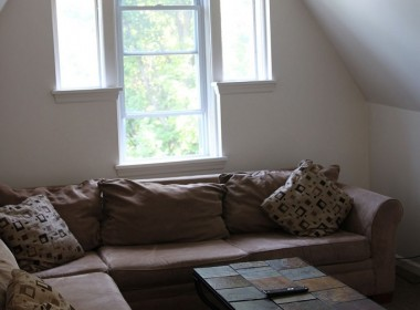 81C-tompkins-living-room-2