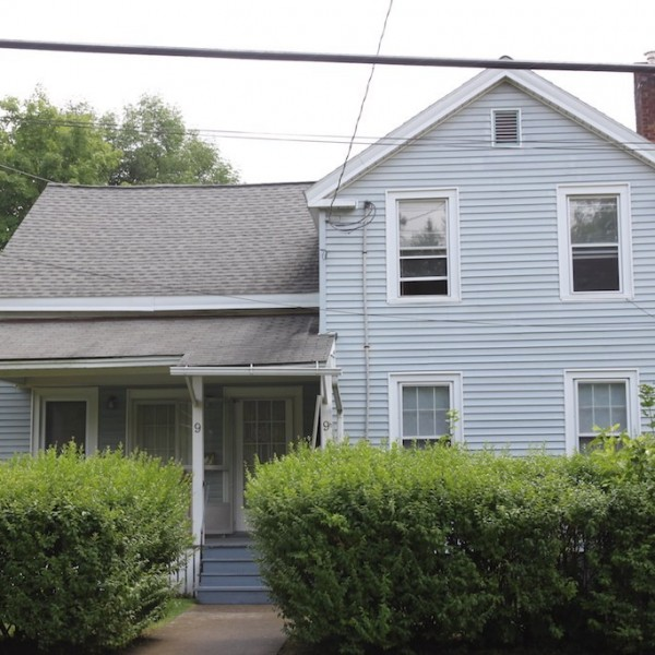 Apartments for Rent in Cortland 9 1/2 Owego St