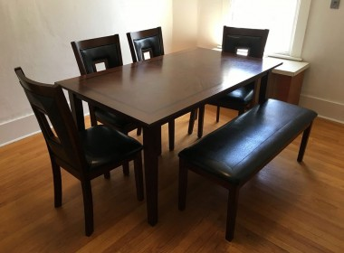 9-1_2-owego-dining-room