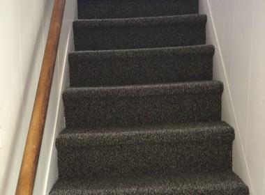 9-owego-stairs