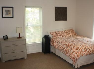 92-groton-ave-bedroom