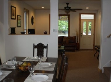 92-groton-ave-dining-room