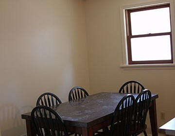 94-tompkins-dining-room