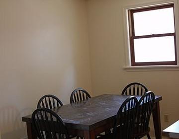 94-tompkins-dining-room