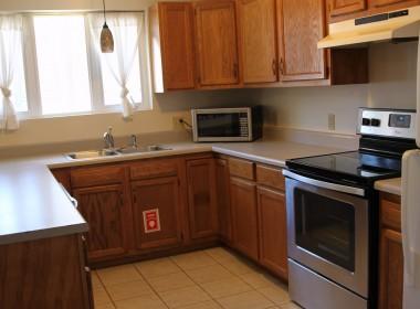 94-tompkins-kitchen