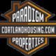 Cortland Housing